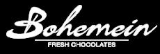 Bohemein logo